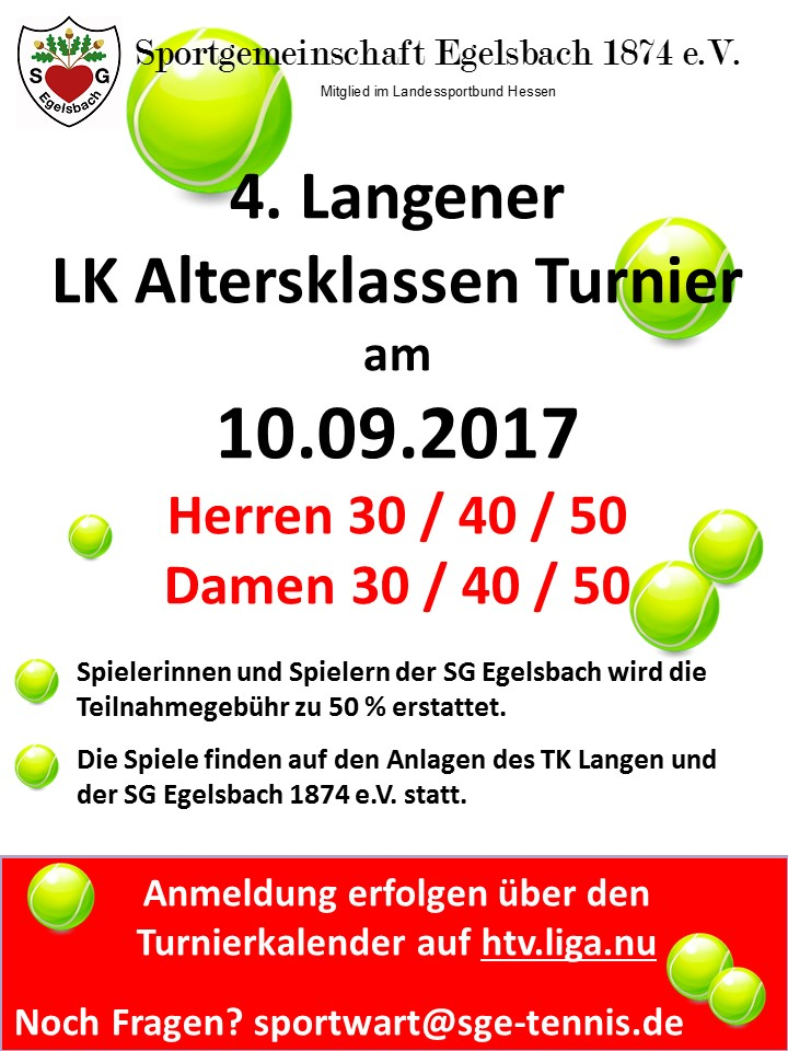 AK-LK-Turnier-Plakat.jpg