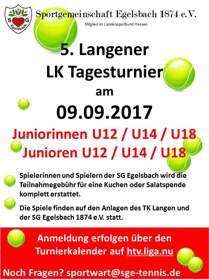 Jugend-LK-Turnier-Plakat.jpg