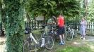 07.2015 - Fahrradtouren