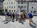 2018-06-10 SWF Wanderung in Lich
