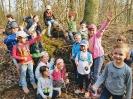 SWF Kids Schatzsuche 2019-03-17
