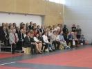 23.03.2012 Akademische Feier_7