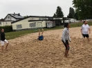 01.07.2017 - Beachtennis 2017