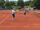 04.06.2017 - Stöffche Open 2017