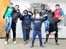 06.04.2013 - 1. Stadtmeisterschaft Frankfurt