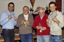 11.03.2011 - JHV 2011 - Generationenwechsel