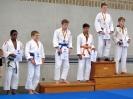 01.06.2013 - Heiner-Cup U18 2013