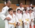08.09.2012 - Training mit Ole Bischof