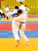 09.03.2013 - Samurai-Turnier U15+U18 2013