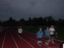 07.10.2005 - HR1-Lauf
