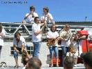 05.08.2007 - Feuerwehrfest