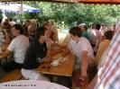 07.06.2007 - Waldfest