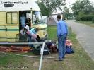 08.07.2007 Zeltwochenende_2