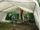 08.07.2007 Zeltwochenende_3