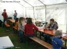 08.07.2007 Zeltwochenende_6