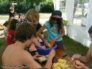 08.07.2007 Zeltwochenende_8