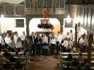 09.12.2007 - Adventskonzert