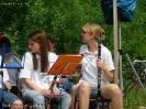 15.06.2006 - Waldfest