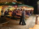 17.08.2008 Weinfest_4