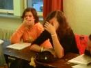 22.01.2006 - D1-Lehrgang