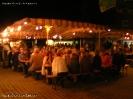 23.08.2009 Weinfest_4