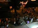 23.08.2009 Weinfest_7