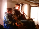 28.01.2006 - D1-Lehrgang