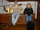 2005-jugend-skifreizeit-_1