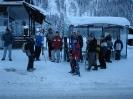 2005-jugend-skifreizeit-_3