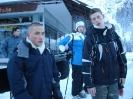 2005-jugend-skifreizeit-_4