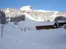 2005-jugend-skifreizeit-_5