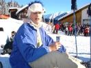 2005-jugend-skifreizeit-_7