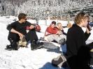 2005-jugend-skifreizeit-_8
