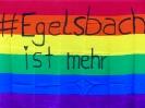 #Egelsbach-ist-mehr_1
