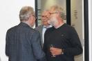 15.10.2016 - Empfang zum 70. Geburtstag Ehrenvorsitzender Edgar Karg