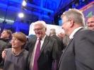 15.11.2017 - Deutscher Bürgerpreis 2017 - Berlin