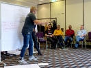 16.-17.03.2017 - DFB-Workshop Dortmund