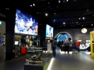 18.03.2017 - Besuch DFB-Museum Dortmund