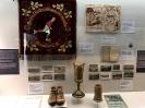 dfb-museum_3