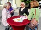Demokratie-Aktion_Wochenmarkt_134