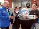 Demokratie-Aktion_Wochenmarkt_138