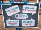 Demokratie-Aktion_Wochenmarkt_143
