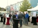 Demokratie-Aktion_Wochenmarkt_28