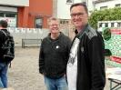 Demokratie-Aktion_Wochenmarkt_32