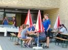 24.06.2017 - 5 Jahre SGE-Sportcenter