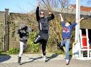 02.03.2013 - HEM Kadetten Bensheim