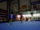 04.12.2010 - 3. Sparring Offenbach-Nordend