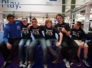 08.05.2010 - 1. Sparring Offenbach-Nordend