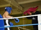 23.02.2013 - Sparring Alzey