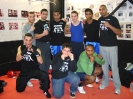 26.10.2010 - 2. Sparring Offenbach-Nordend
